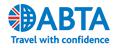 ABTA---new-logo