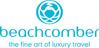 BCT-Logo-Blue
