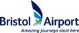 Bristol-Airport-Logo-Strapline