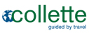 NEW-2014-collette-logo-2c