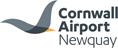 QY-Airport-Logo1_RGB