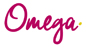 OmegaLogo-NOstrap