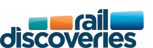 RD-Logo-2015