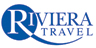 Riviera.Logo.Blue.Process