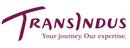 Transindus-Logo-RGB