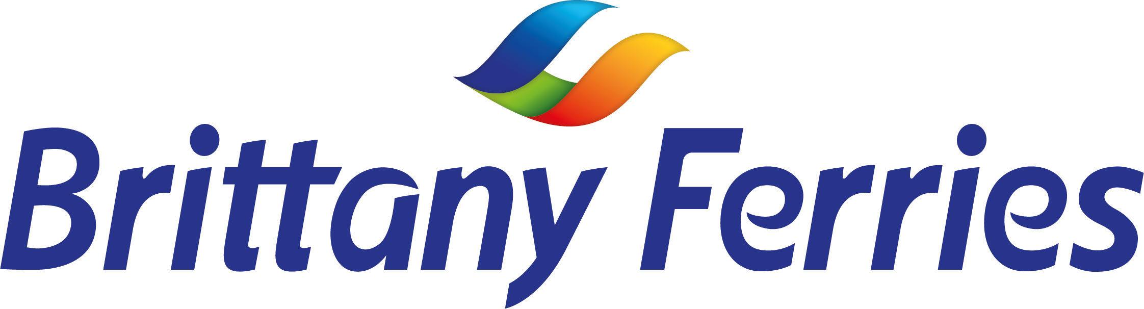 BF_2009_logo_corporate