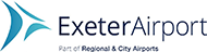 exeter-airport-logo