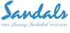 sandals-logo