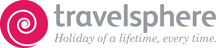 Travelsphere-Blue-Logo